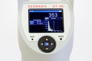 GT-40